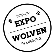 Pop-Up Expo - Wolven in Limburg