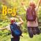 Week van het Bos - Lancering Bosland wandelnetwerk