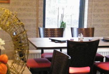 Taverne Brasserie De Elze