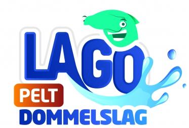 Lago Pelt Dommelslag