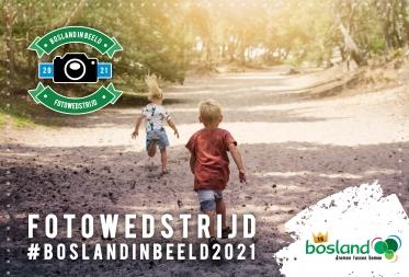 Bosland in Beeld Fotowedstrijd 2021