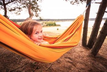 Bosland viert 10-jarig bestaan met gevarieerd activiteitenjaar