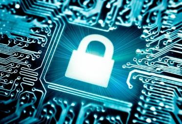 Nieuwe privacywetgeving van kracht