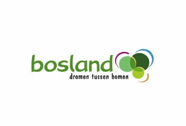 Projectbureau voor Bosland!