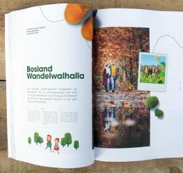 Bosland Brochure