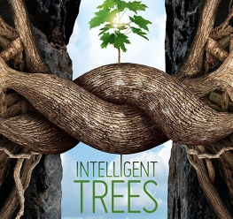 Intelligent Trees